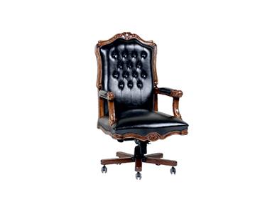 صندلی مدیریتی مدل فرانسوی