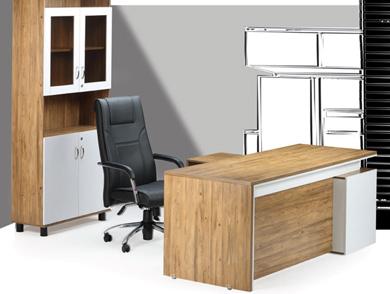 میز کارشناسی سبلان