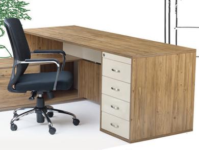میز کارشناسی خزر
