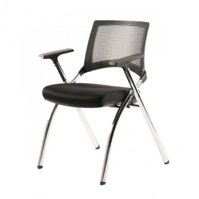صندلی انتظار مدل ZY2 00100