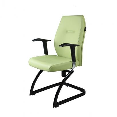 صندلی کنفرانس مدل C120 002