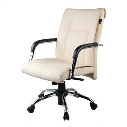 صندلی کارشناسی مدل B400 0021