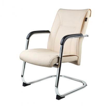 صندلی کنفرانس مدل C400 0023