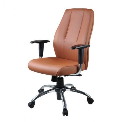 صندلی کارشناسی مدل B130 0034