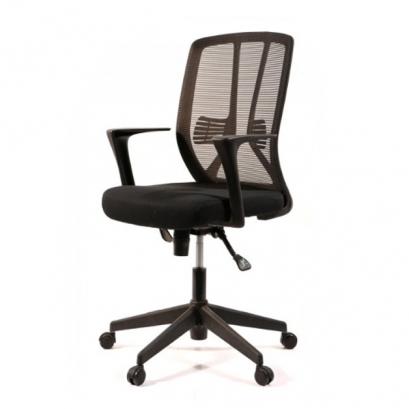 صندلی کارشناسی مدل 1805 0090