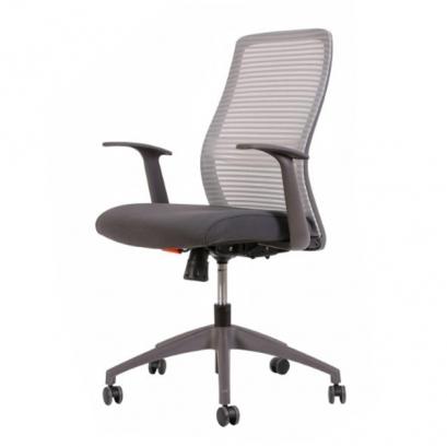 صندلی کارشناسی مدل Era M  0096