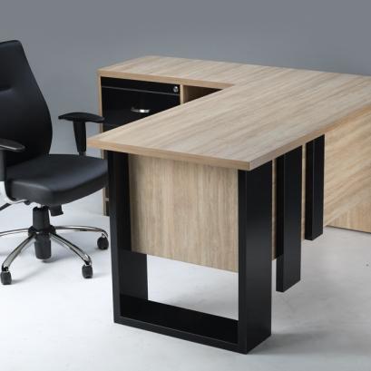 میز کارشناسی ماهان mahan3