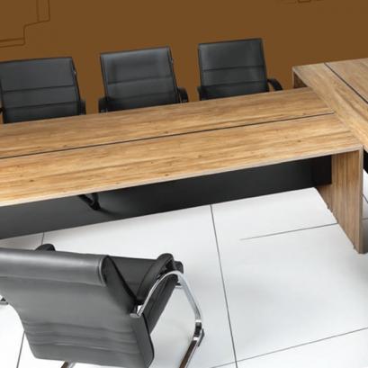 میز کنفرانس میناب minab1