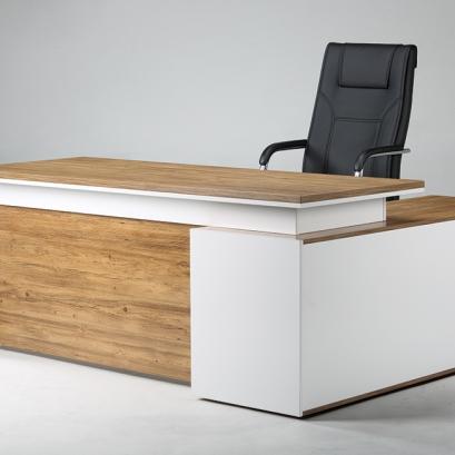 میز کارشناسی سبلان sabalan2