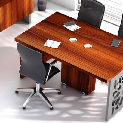میز کنفرانس اسلیمی slimi001