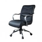 صندلی کارشناسی مدل B450 0010