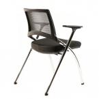 صندلی انتظار مدل ZY2 00101