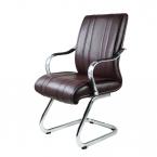 صندلی کنفرانس مدل C420 0017