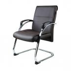 صندلی کنفرانس مدل C350 0027
