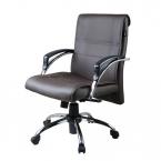 صندلی کارشناسی مدل B350 0028