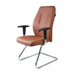 صندلی کنفرانس مدل C130 0033