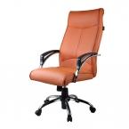 صندلی کارشناسی مدل B140 0037