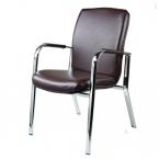 صندلی انتظار مدل W700 0041