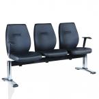 صندلی انتظار مدل W123 0044