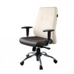 صندلی کارشناسی مدل BM110 0065