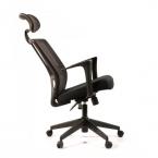 صندلی اداری توری 0083
