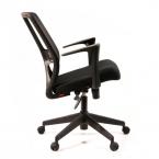 صندلی کارشناسی مدل 1805 0091