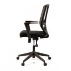 صندلی کارشناسی مدل 1805 0092