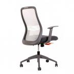 صندلی اداری توری 0098
