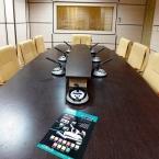 میز کنفرانس بیضی beyzi-(2)