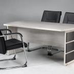 میز کنفرانس دماوند damavand-3(1)