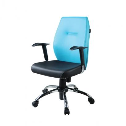صندلی کارشناسی B120