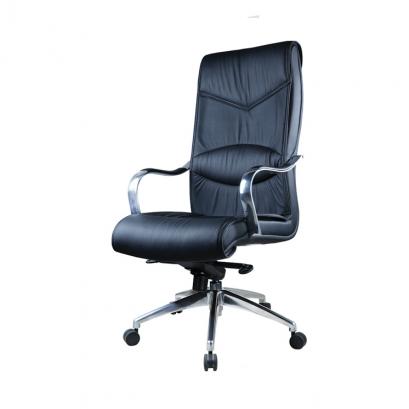 صندلی مدیریتی A450I