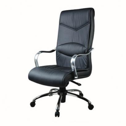 صندلی مدیریتی A 450