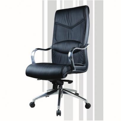 صندلی مدیریتی A 450 I