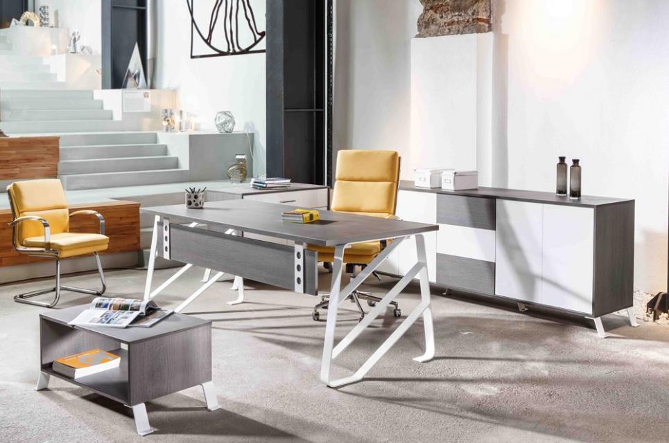 میزهای مدرن میز CHI