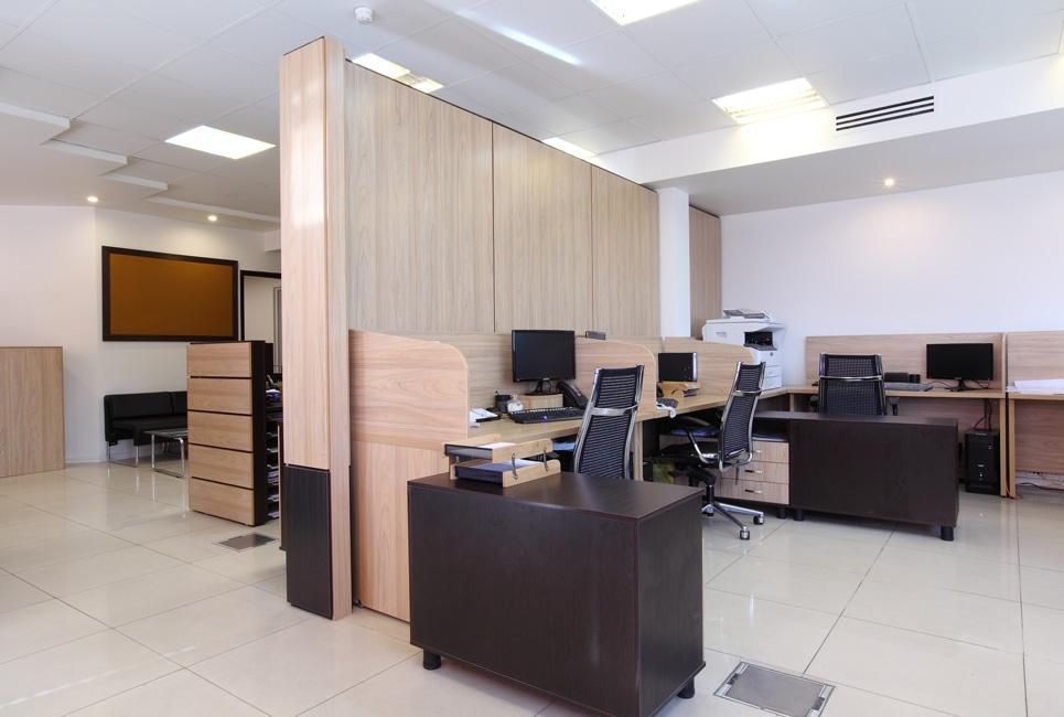 پروژه شرکت پامیدکو