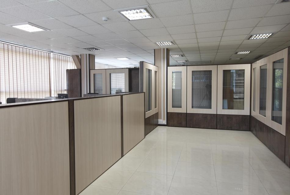 شهرداری ها شهرداری منطقه 11-ساختمان ناحیه 1